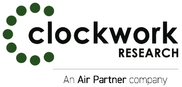Clockwork Research